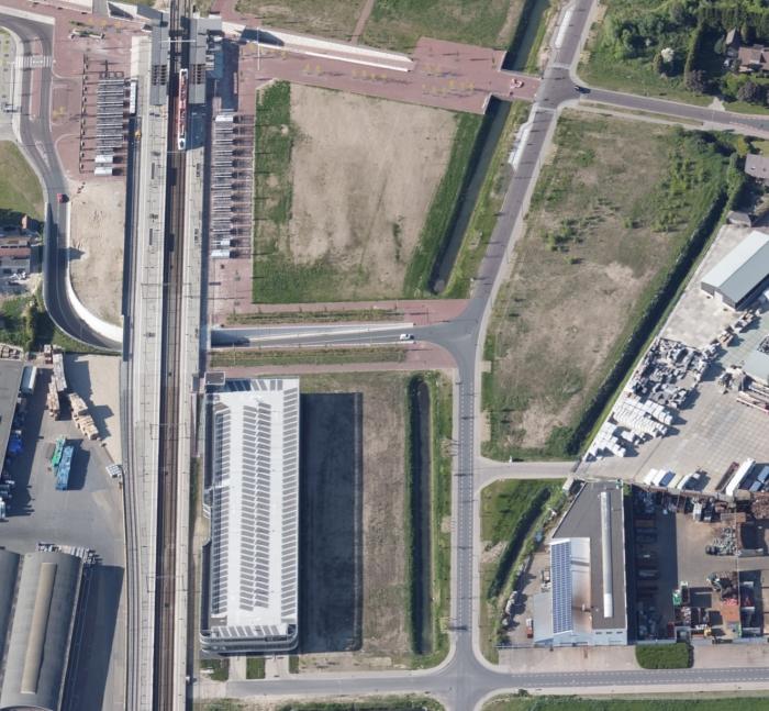 Rijnstate onderzoekt vestiging in Overbetuwe