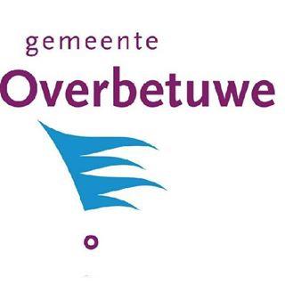 Hoe kan de gemeente Overbetuwe u het beste bereiken? Waarover wilt u geïnformeerd worden?