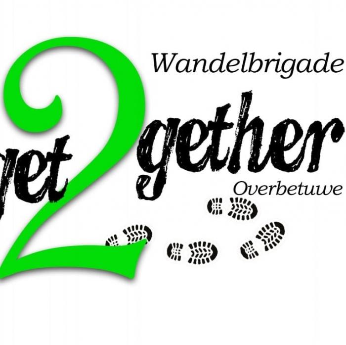 De Wandelbrigade - Goed verzorgde wandelpaden in Overbetuwe