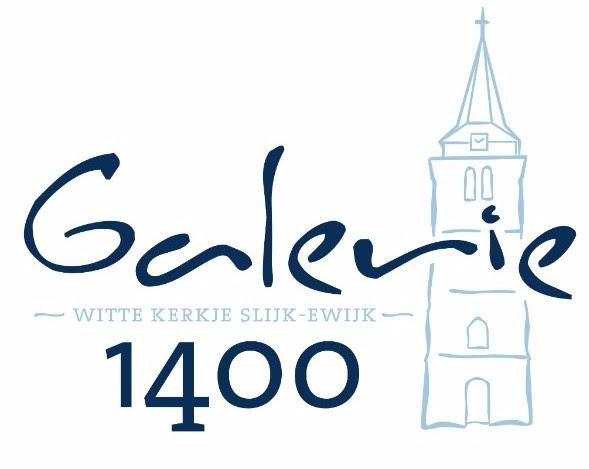 Sonsbeekkwintet strijkt neer in Het Witte Kerkje